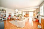 Sale House 6 rooms 117m² Saint-Blaise-du-Buis (38140) - Photo 7