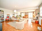 Vente Maison 6 pièces 117m² Saint-Blaise-du-Buis (38140) - Photo 7