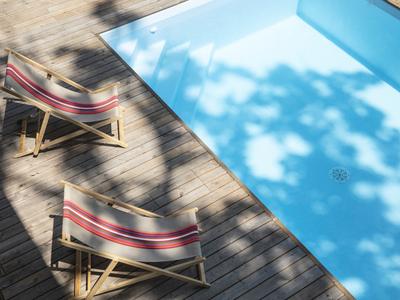 Vente Maison 10 pièces 240m² Moliets-et-Maa (40660) - Photo 5