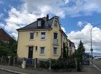 Vente Maison 7 pièces 150m² Mulhouse (68200) - Photo 2