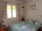 Sale House 4 rooms 111m² Lauris (84360) - Photo 21