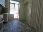 Location Appartement 2 pièces 58m² Chambéry (73000) - Photo 3