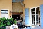 Vente Maison 5 pièces 103m² Audenge (33980) - Photo 1
