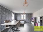 Vente Maison 5 pièces 100m² Wittelsheim (68310) - Photo 2