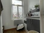 Location Appartement 1 pièce 19m² Amiens (80000) - Photo 4