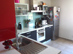 Vente Appartement 5 pièces 100m² Eybens (38320) - Photo 11