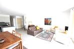 Vente Appartement 3 pièces 83m² Seyssins (38180) - Photo 8
