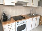 Location Appartement 2 pièces 50m² Grenoble (38100) - Photo 3