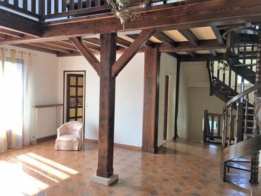 Vente Maison 10 pièces 300m² La Chapelle-en-Vercors (26420) - photo