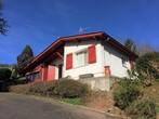 Vente Maison 4 pièces Bonloc (64240) - Photo 3
