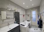 Vente Appartement 4 pièces 92m² Neuilly-sur-Seine (92200) - Photo 8