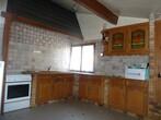 Vente Maison 4 pièces 110m² Dammartin-en-Goële (77230) - Photo 13