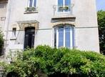 Vente Maison 6 pièces Laxou (54520) - Photo 11