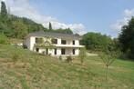 Vente Maison 247m² Charmes-sur-l'Herbasse (26260) - Photo 2