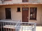 Vente Appartement 3 pièces 69m² Lorette (42420) - Photo 8