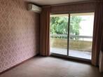 Vente Appartement 3 pièces 108m² Gien (45500) - Photo 5