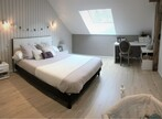 Sale House 7 rooms 250m² AXE LURE VESOUL - Photo 13