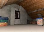 Vente Maison 4 pièces 100m² Seyssins (38180) - Photo 11