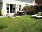 Vente Maison 5 pièces 94m² Thonon-les-Bains (74200) - Photo 3