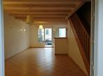 Vente Appartement 3 pièces 56m² Montélimar (26200) - Photo 2
