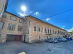 Vente Appartement 4 pièces 87m² Rives (38140) - Photo 7