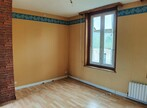 Sale House 7 rooms 130m² Fruges (62310) - Photo 20