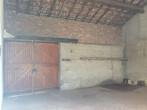 Vente Maison 4 pièces 60m² Le Pouzin (07250) - Photo 5