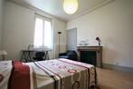 Vente Appartement 2 pièces 53m² Grenoble (38000) - Photo 2