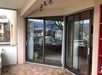 Vente Appartement 101m² Grenoble (38100) - Photo 3