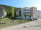 Vente Appartement 4 pièces 80m² Saint-Martin-le-Vinoux (38950) - Photo 2