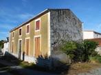 Vente Maison 5 pièces 131m² Arvert (17530) - Photo 3
