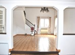Vente Maison 7 pièces 180m² Bages (66670) - Photo 6