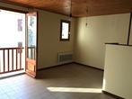 Location Appartement 2 pièces 35m² Saint-Jean-en-Royans (26190) - Photo 3