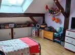 Renting Apartment 4 rooms Saint-Sauveur (70300) - Photo 6