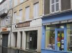 Location Appartement 2 pièces 38m² Argenton-sur-Creuse (36200) - Photo 4