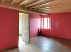 Sale House 5 rooms 105m² AXE LURE VESOUL - Photo 2