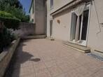 Vente Maison 4 pièces 90m² Génissieux (26750) - Photo 14