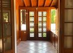 Vente Maison 4 pièces 95m² Saint-Soupplets (77165) - Photo 4