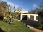 Vente Maison 5 pièces 170m² Chauny (02300) - Photo 7