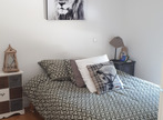 Renting Apartment 2 rooms 32m² Toulouse (31100) - Photo 6