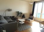 Sale Apartment 4 rooms 68m² Grenoble (38000) - Photo 2