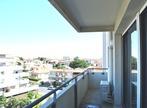 Location Appartement 2 pièces 36m² Perpignan (66100) - Photo 16