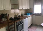 Vente Appartement 4 pièces 77m² Saint-Priest (69800) - Photo 4