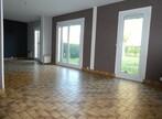 Vente Maison 6 pièces 119m² Gravelines (59820) - Photo 3