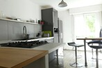 Vente Appartement 4 pièces 91m² La Rochelle (17000) - Photo 11