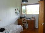 Vente Maison 6 pièces 160m² Saint-Nazaire-les-Eymes (38330) - Photo 14
