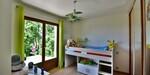 Vente Maison 4 pièces 115m² Saint-Cergues (74140) - Photo 6
