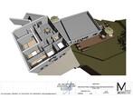 Vente Maison 5 pièces 110m² Claix (38640) - Photo 7