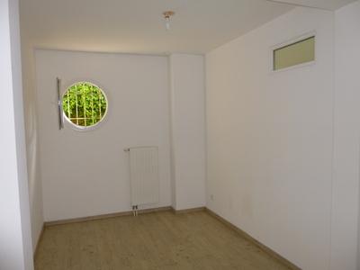 Vente Appartement 3 pièces 57m² Saint-Jean-Bonnefonds (42650) - Photo 7