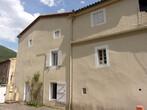 Vente Immeuble 10 pièces 200m² Le Martinet (30960) - Photo 10